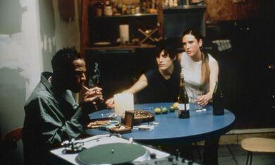 Requiem for a Dream mit Jared Leto, Jennifer Connelly und Marlon Wayans - Bild 1