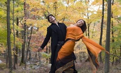 Kabhi Alvida Naa Kehna – Bis dass das Glück uns scheidet - Bild 7