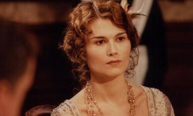 Lady Chatterley - Bild 8