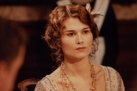 Lady Chatterley - Bild 8 von 12