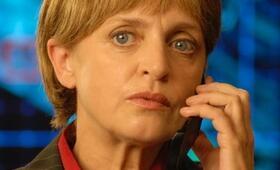 Katharina Thalbach in Deadline - Jede Sekunde zählt - Bild 20