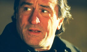 City by the Sea mit Robert De Niro - Bild 110