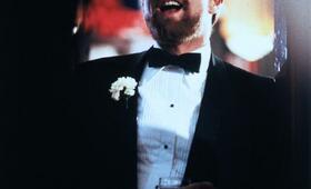 Die durch die Hölle gehen mit Robert De Niro - Bild 16