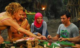 Türkisch für Anfänger - Der Film mit Pegah Ferydoni - Bild 24