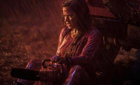 Evil Dead mit Jane Levy - Bild 47