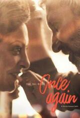 Once Again - Eine Liebe in Mumbai  - Poster