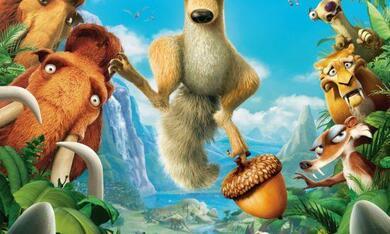 Ice Age 3 - Die Dinosaurier sind los - Bild 8