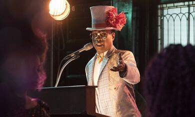 Pose,  Pose - Staffel 1 mit Billy Porter - Bild 10