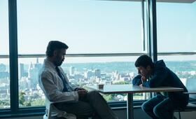 The Killing of a Sacred Deer mit Colin Farrell und Barry Keoghan - Bild 3