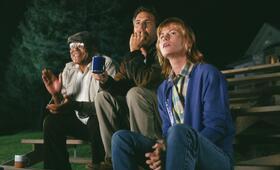 Feld der Träume mit Kevin Costner, James Earl Jones und Amy Madigan - Bild 111