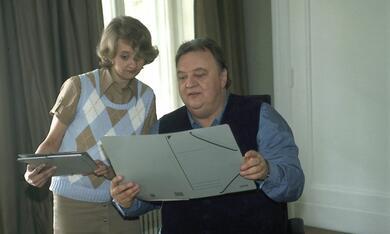 Sperling und der Mann im Abseits mit Dieter Pfaff und Anna Böttcher - Bild 3