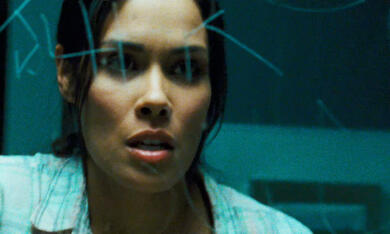 The Collector - He always takes one! mit Daniella Alonso - Bild 6