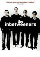 The Inbetweeners - Unsere jungfäulichen Jahre - Poster