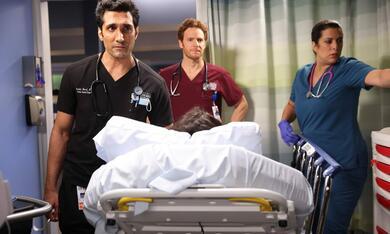 Chicago Med - Staffel 7 - Bild 7