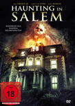 A haunting in salem cover