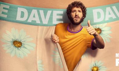 Dave - Bild 8