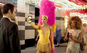 Miss Undercover 2 - fabelhaft und bewaffnet mit Sandra Bullock - Bild 8