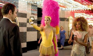 Miss Undercover 2 - fabelhaft und bewaffnet mit Sandra Bullock und Regina King - Bild 7