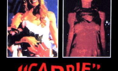 Carrie - Des Satans jüngste Tochter - Bild 2