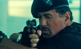 The Expendables 2 - Bild 26
