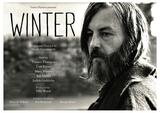 Winter - Poster