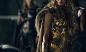 Justice League mit Connie Nielsen - Bild 18