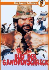 Bud, der Ganovenschreck