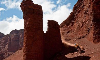 Where the Trail Ends - Bild 12