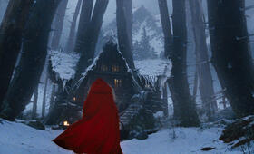 Red Riding Hood - Unter dem Wolfsmond - Bild 17