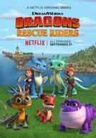Dragons: Die jungen Drachenretter