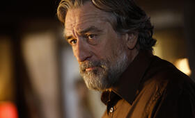 Malavita - The Family mit Robert De Niro - Bild 151