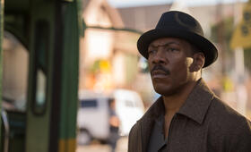Mr. Church mit Eddie Murphy - Bild 52