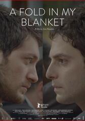 A Fold in My Blanket