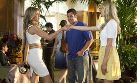 Meine erfundene Frau mit Adam Sandler, Jennifer Aniston und Brooklyn Decker - Bild 52