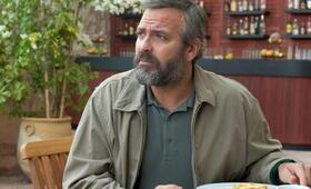 George Clooney - Bild 167