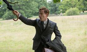 Christopher Robin  mit Ewan McGregor - Bild 56