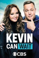 Kevin Can Wait Staffel 3