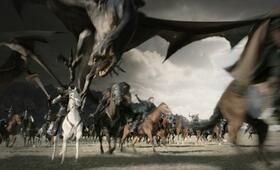 Der Herr der Ringe: Die Rückkehr des Königs mit Ian McKellen - Bild 34