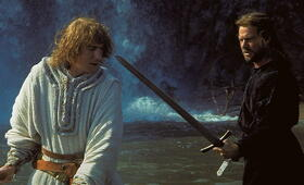David Thewlis in Dragonheart - Bild 17