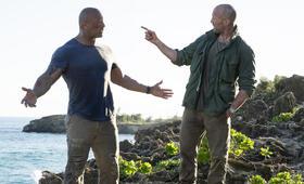 Fast & Furious: Hobbs & Shaw mit Jason Statham und Dwayne Johnson - Bild 2