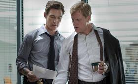 True Detective, True Detective Staffel 1 mit Woody Harrelson und Matthew McConaughey - Bild 31