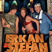 Erkan Und Stefan Filme Stream