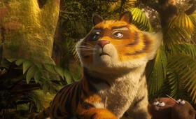 Die Dschungelhelden - Das große Kinoabenteuer - Bild 11