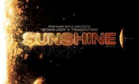 Sunshine - Bild 23