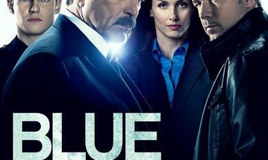 Blue Bloods - Crime Scene New York Staffel 8 - Bild 1