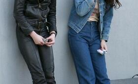 The Runaways mit Kristen Stewart - Bild 38