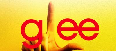 Die neue Staffel von Glee wird laut Chris Colter Fröhlichkeit verbreiten
