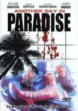 Ein neuer Tag im Paradies - Poster