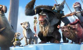 Ice Age 4 - Voll verschoben - Bild 13