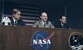 Aufbruch zum Mond mit Ryan Gosling, Corey Stoll und Lukas Haas - Bild 23